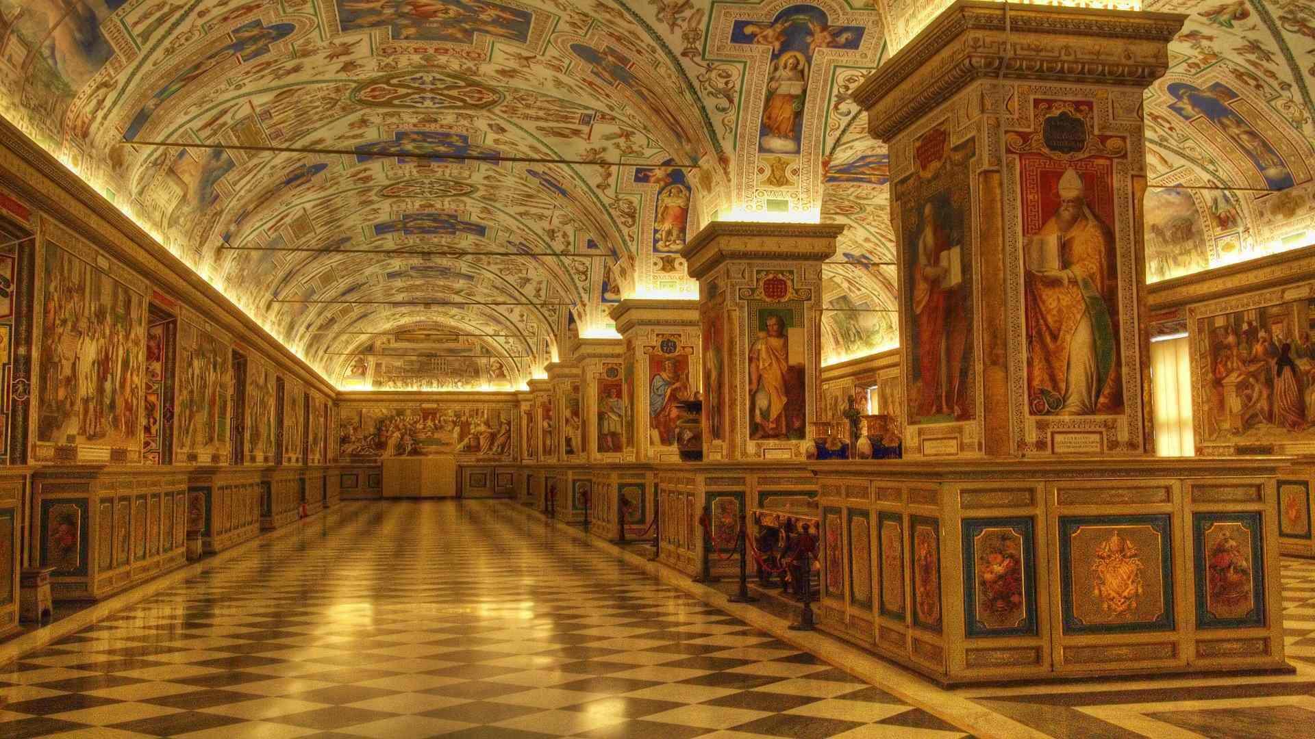 210kb_1980-1080 vaticanmuseums