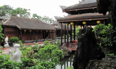 tinh-gia-vien-garden-house-hue-vietnam405x240