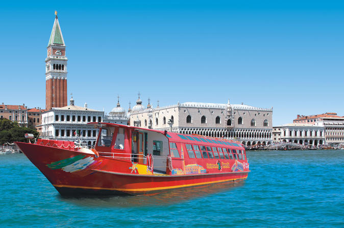 venice-city-sightseeing-hop-on-hop-off-tour-in-venice
