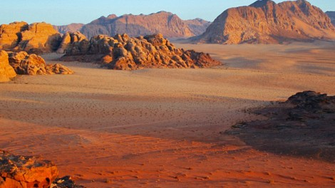 wadi-rum17-470x264