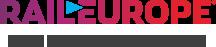 re_logo2019