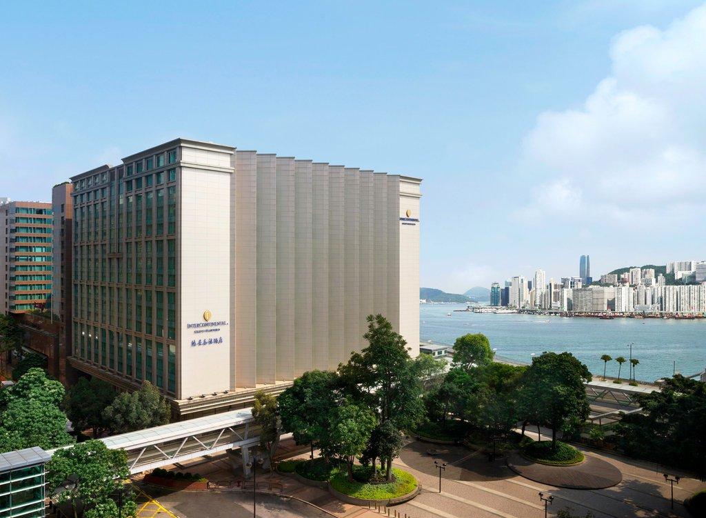 Intercontinental-Gran-Stanford-Hong-Kong