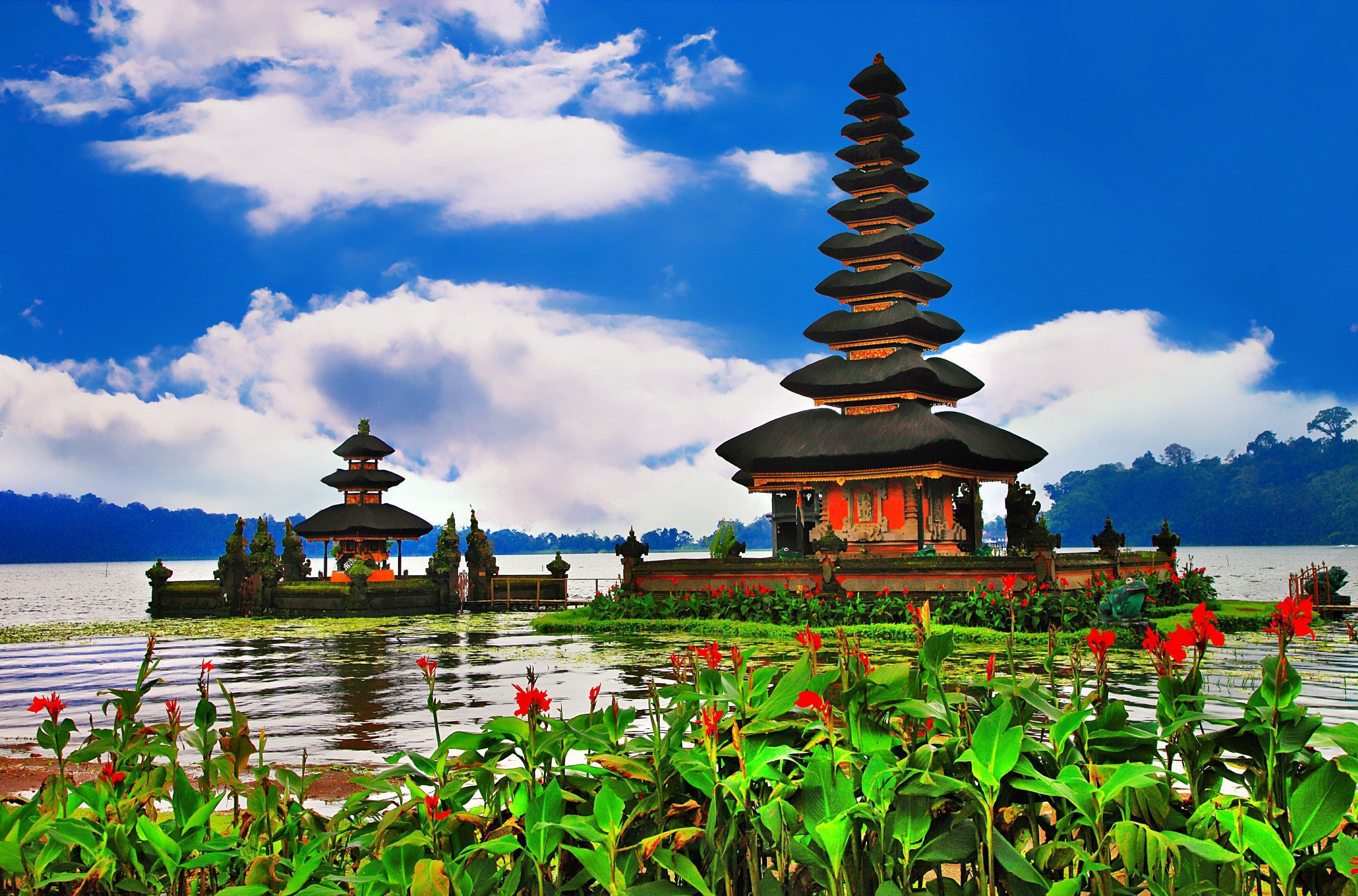 Bali-in-High-Resolution (2)