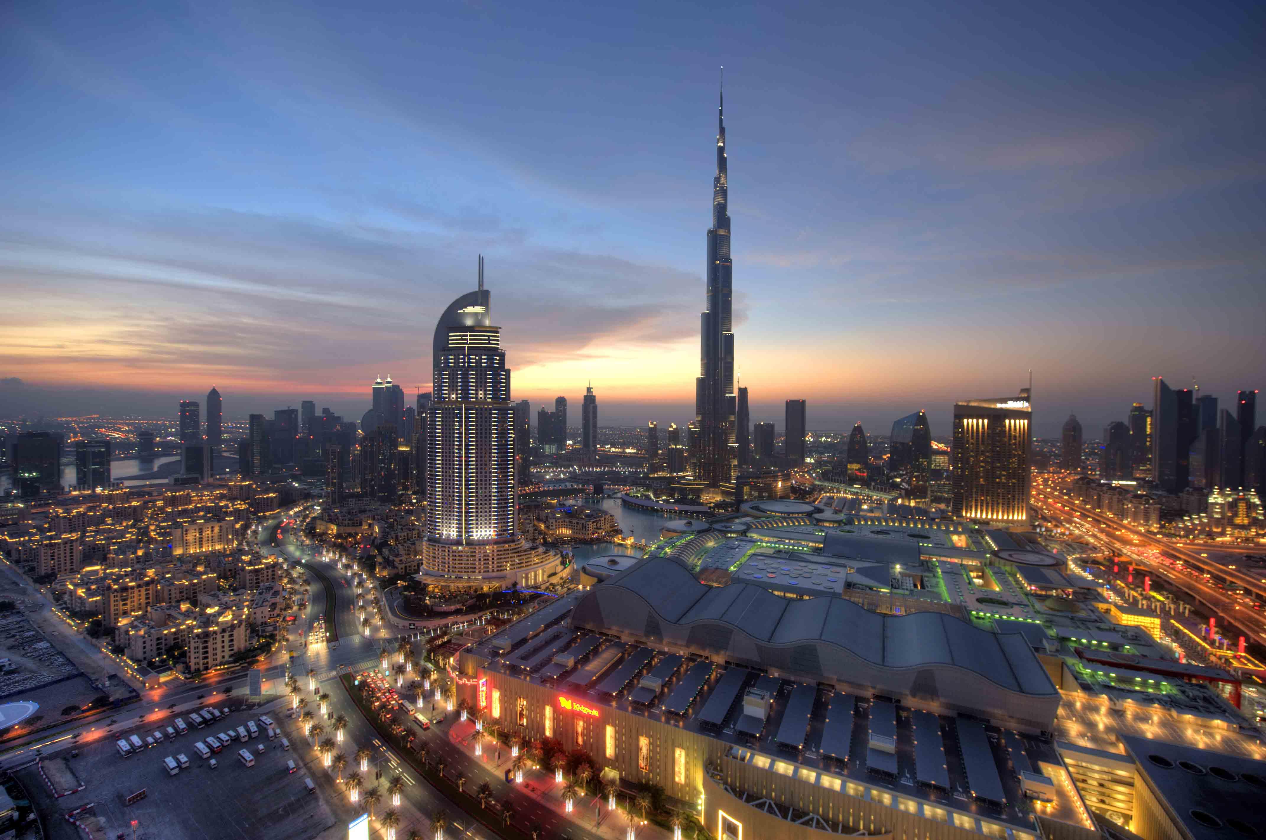 Image_AmigoPackages_Dubai_1