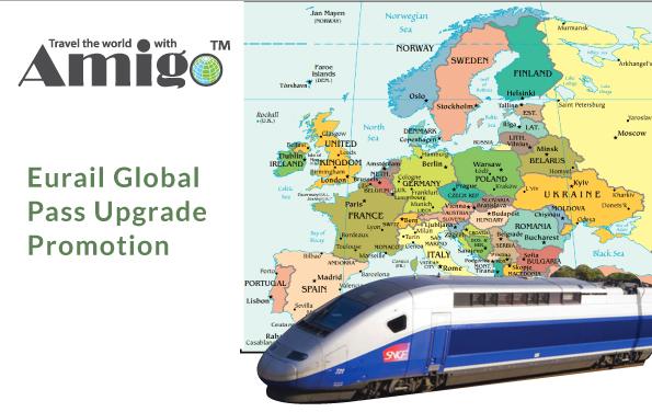 Amigo-eurorail-pass-19-header
